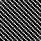 Vector seamless diagonal lines pattern black and white. abstract background wallpaper. vector illustration. Grey, head. Vector seamless diagonal lines pattern vector illustration