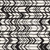 Vector seamless freehand pattern. Doodle monochrome print with hand drawn texture. Trendy graphic design. Vector seamless freehand pattern. Doodle monochrome vector illustration