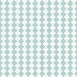 Vector Seamless Geometrical Pattern. Repeating Geometric Royalty Free Stock Photo
