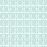 Vector Seamless Geometrical Pattern. Repeating Geometric Royalty Free Stock Image