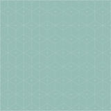 Vector Seamless Geometrical Pattern. Repeating Geometric Stock Images