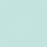 Vector Seamless Geometrical Pattern. Repeating Geometric Stock Photography