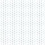 Vector Seamless Geometrical Pattern. Repeating Geometric Stock Photo