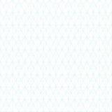 Vector Seamless Geometrical Pattern. Repeating Geometric Stock Photos