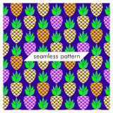 Vector seamless geometrical patterns. Abstract fashion texture_5. Vector seamless geometrical patterns. Abstract fashion texture. Graphic style for wallpaper Stock Image