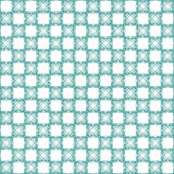 Vector seamless guilloche background Royalty Free Stock Image