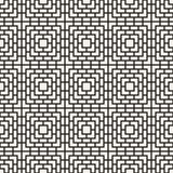 Vector seamless lines pattern. Modern stylish abstract texture. Repeating geometric tiles with stripe elements vector illustration