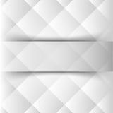 Vector seamless minimalistic background Stock Photo