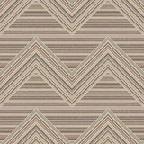 Vector seamless parquet brown background stock illustration
