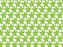 Vector seamless pattern Stock Photo