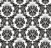 Vector. Seamless pattern Royalty Free Stock Photo