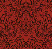 Vector. Seamless pattern Royalty Free Stock Image