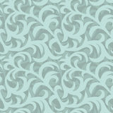 Vector seamless pattern - abstract background stock illustration