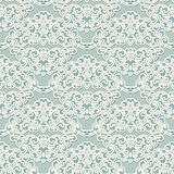 Vector seamless pattern background Stock Photos