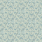 Vector seamless pattern background. Royalty Free Stock Images