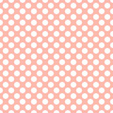 Vector seamless pattern, background, graphic design Royalty Free Stock Image
