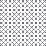 Vector seamless pattern  background Stock Image