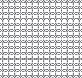 Vector seamless pattern  background Royalty Free Stock Photo