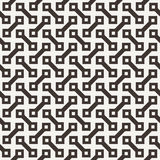 Vector seamless pattern of dumbbells similar Stock Photo