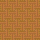 Vector seamless pattern from Indonesia Stock Photos