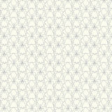 Vector seamless pattern lines background Stock Photo