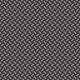 Vector seamless pattern. Modern stylish abstract texture. Repeating geometric tiles. Endless, array. Vector seamless pattern. Modern stylish abstract texture stock illustration
