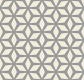 Vector seamless pattern. Royalty Free Stock Images