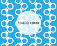 Vector seamless pattern. Modern stylish texture. Repeating geometric objects. Background for web or print. Modern stylish texture. Background for web or print Stock Photos