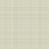 Vector seamless pattern. Pastel checkered background in beige colors, fabric swatch samples texture of woolen Royalty Free Stock Images
