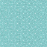 Vector seamless pattern. Repeating geometric background with thin lines pattern Royalty Free Stock Photo