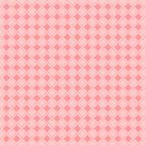 Vector seamless pattern. Squares Background Royalty Free Stock Photography