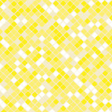 Vector seamless pattern structure color snake skin Royalty Free Stock Image
