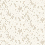 Vector Seamless Pattern. Texture with Grunge Royalty Free Stock Photo