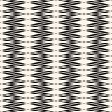 Vector seamless pattern. Texture of mesh, knit, weaving, fabric. Stock Photo