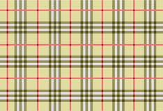 Vector seamless tartan ,tartan pattern. Vector seamless tartan ,tartan backgrounds Stock Photos