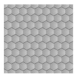 Vector seamless texture of the tile Stock Photo