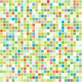 Vector Seamless Tiles Royalty Free Stock Image