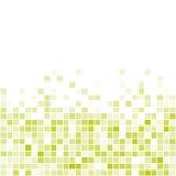 Vector Seamless Tiles stock illustration