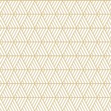 Vector seamless triangles pattern maori, ethnic, japan style. Modern style texture. vector illustration