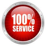 Vector service icon Stock Photos