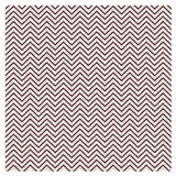 Vector set seamless pattern. Modern stylish texture. Repeating geome. Vector seamless pattern. Modern stylish texture. Repeating geometric tiles with striped Royalty Free Stock Photos