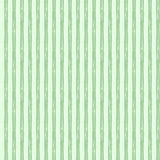 Vector set of seamless patterns with hand drawn vertical stripes. cCreative artistic lined background, template for web background. Prints, wallpaper, surface Royalty Free Stock Photography