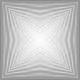 Vector spiral texture abstract  Stylish Royalty Free Stock Images