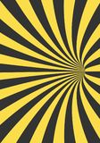Vector Spiral Tunnel Illusion. Vortex Motion Striped Tunnel Background. Illustration of Vector Spiral Tunnel Illusion. Vortex Motion Striped Tunnel Background Stock Photos