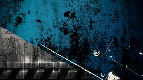 Abstract Desktop Background Wallpaper Design Texture vector illustration