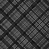 Vector stripe pattern Royalty Free Stock Images