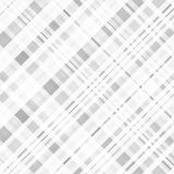Vector stripe pattern Royalty Free Stock Photography