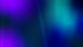 Free Vector Technological Dots Mesh In Dark Blue Pink Gradient Background Banner Royalty Free Stock Image - 160802286