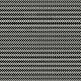 Vector textile pattern - seamless background Royalty Free Stock Photos