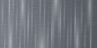 Free Vector Textur Of Steel Plate Surface Stock Images - 167683754